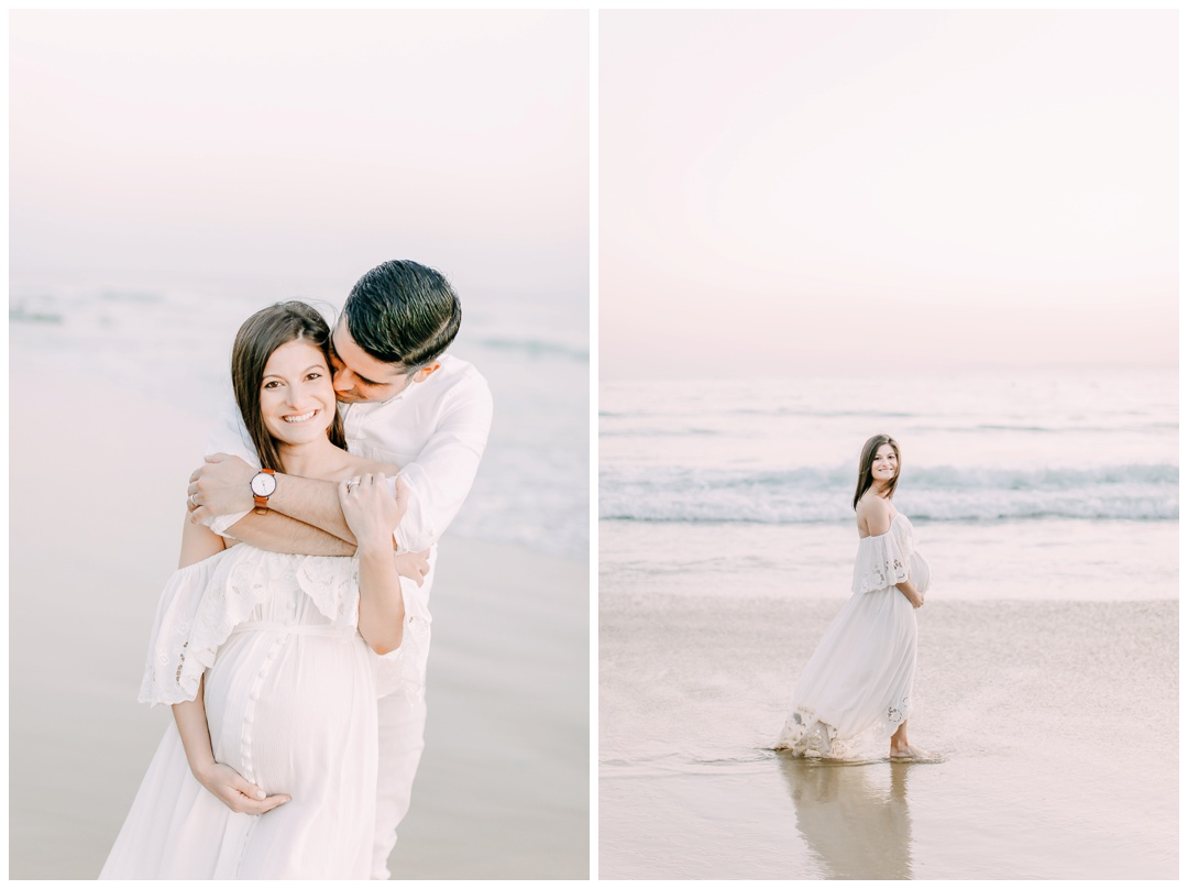Crystal-Cove-State-Beach-Maternity-Session-Crystal-Cove-Newport-Beach-Maternity-Photographer-Crystal-Cove-Session-Cori-Kleckner-Photography-Orange-County-Maternity-Family-Photos-Session-_0889.jpg