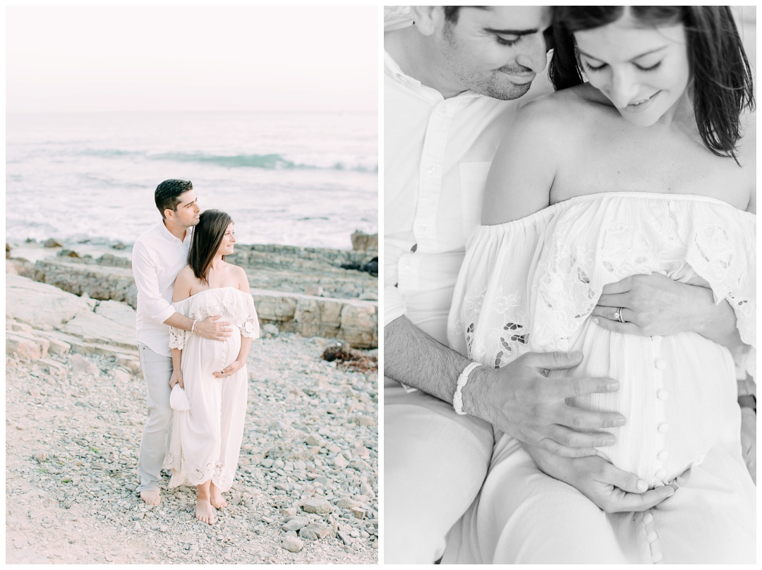 Crystal-Cove-State-Beach-Maternity-Session-Crystal-Cove-Newport-Beach-Maternity-Photographer-Crystal-Cove-Session-Cori-Kleckner-Photography-Orange-County-Maternity-Family-Photos-Session-_0894.jpg