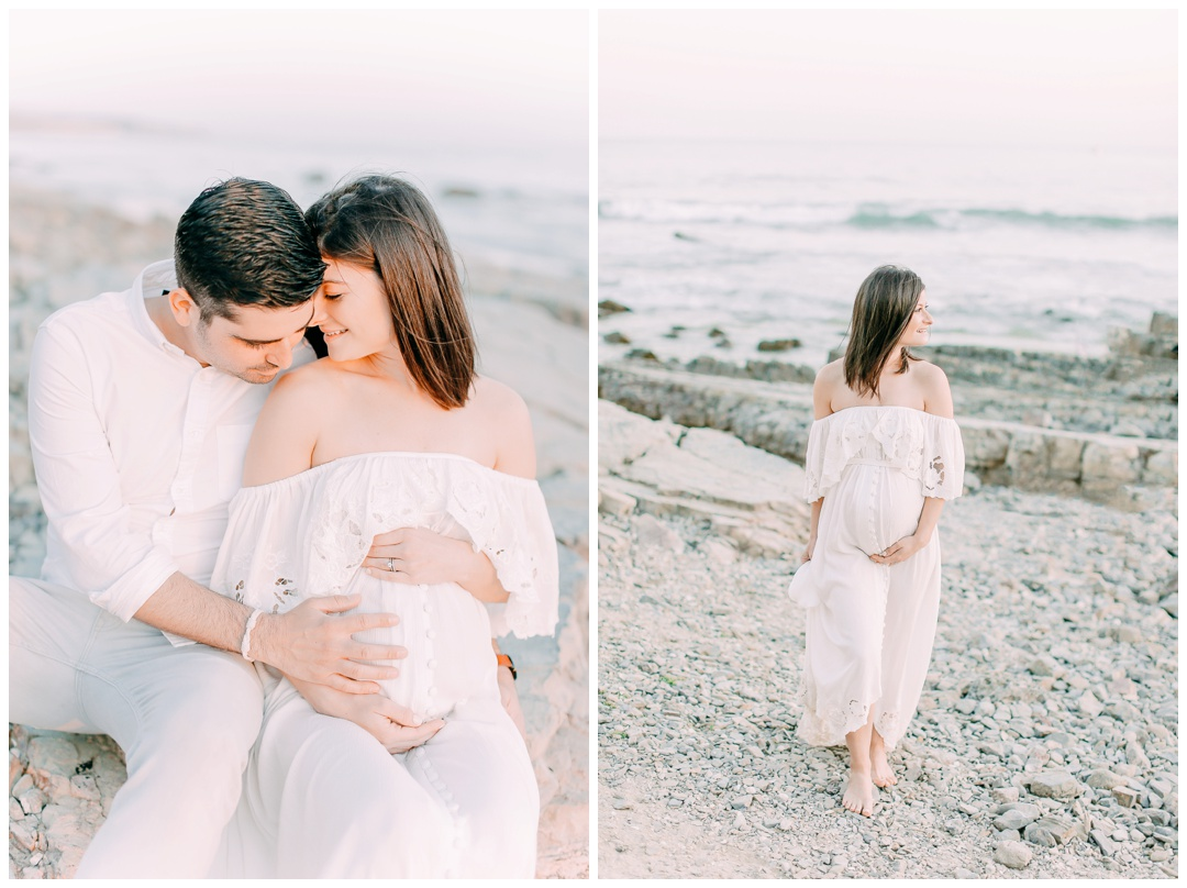 Crystal-Cove-State-Beach-Maternity-Session-Crystal-Cove-Newport-Beach-Maternity-Photographer-Crystal-Cove-Session-Cori-Kleckner-Photography-Orange-County-Maternity-Family-Photos-Session-_0896.jpg