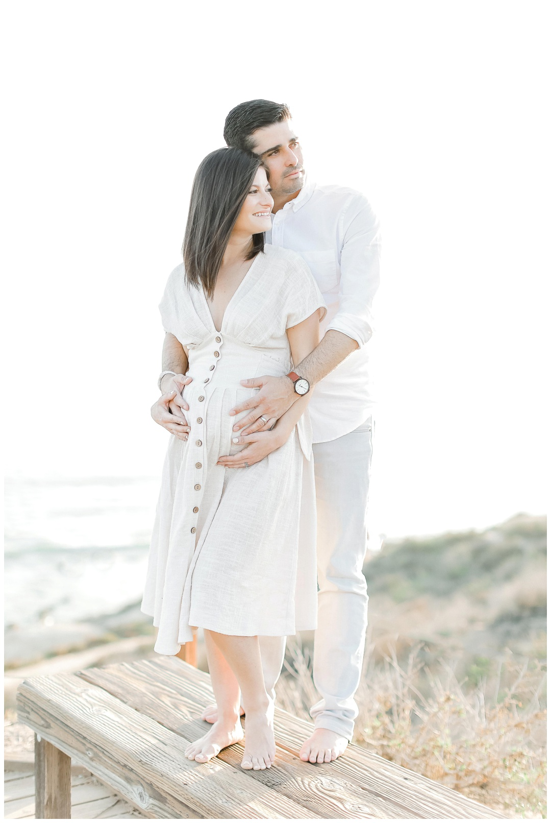 Crystal-Cove-State-Beach-Maternity-Session-Crystal-Cove-Newport-Beach-Maternity-Photographer-Crystal-Cove-Session-Cori-Kleckner-Photography-Orange-County-Maternity-Family-Photos-Session-_0904.jpg