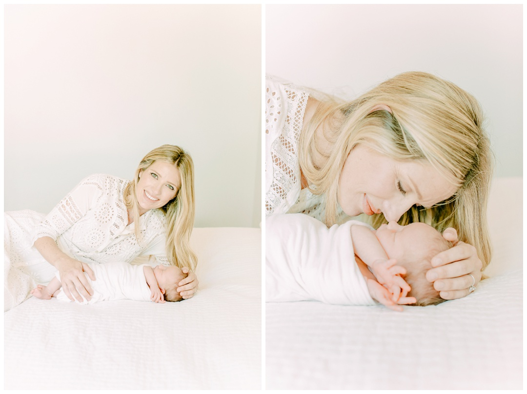 Newport_Beach_Newborn_Photographer_Lifestyle_Newborn_Photography_in_home_session_Cori_Kleckner_Photography_0930.jpg