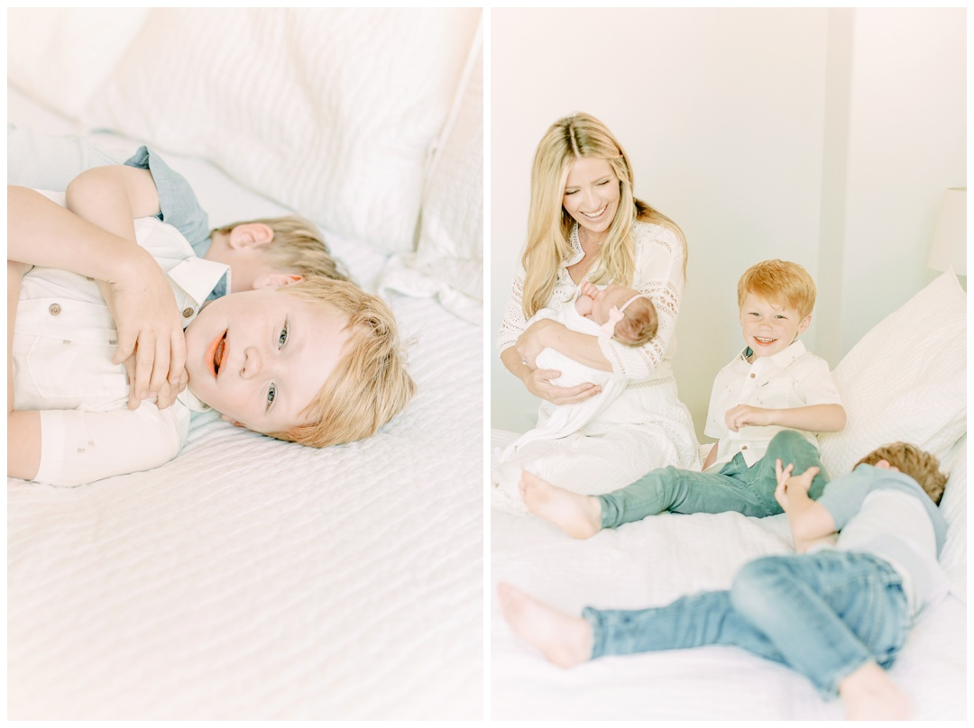 Newport_Beach_Newborn_Photographer_Lifestyle_Newborn_Photography_in_home_session_Cori_Kleckner_Photography_0932.jpg