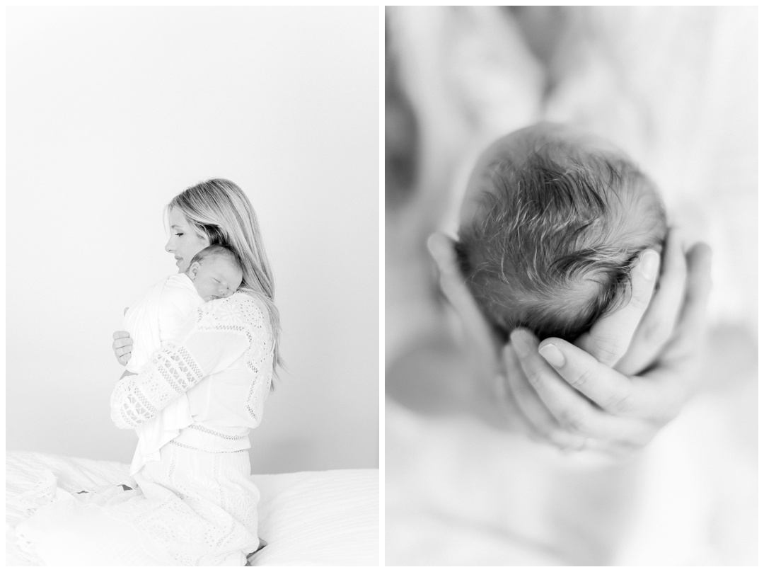Newport_Beach_Newborn_Photographer_Lifestyle_Newborn_Photography_in_home_session_Cori_Kleckner_Photography_0940.jpg