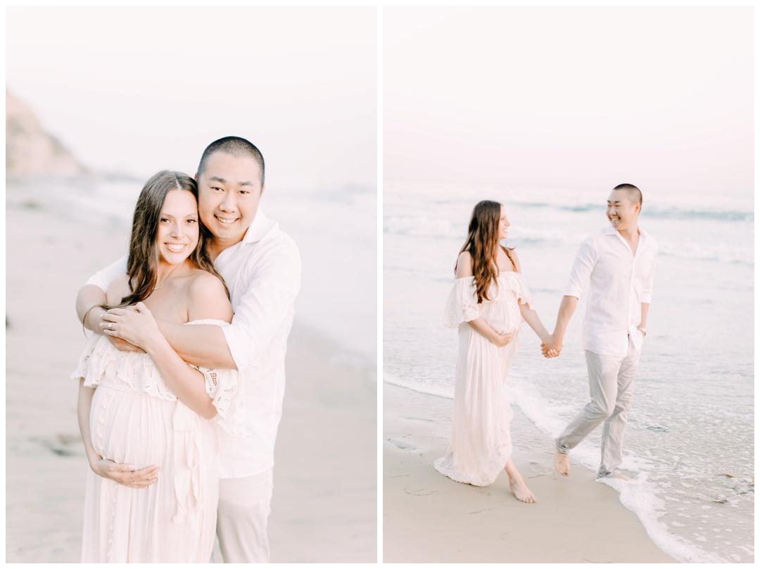Newport_Beach_Maternity_Photographer_Beach_Maternity_Photography_Cori_Kleckner_Photography_0990.jpg