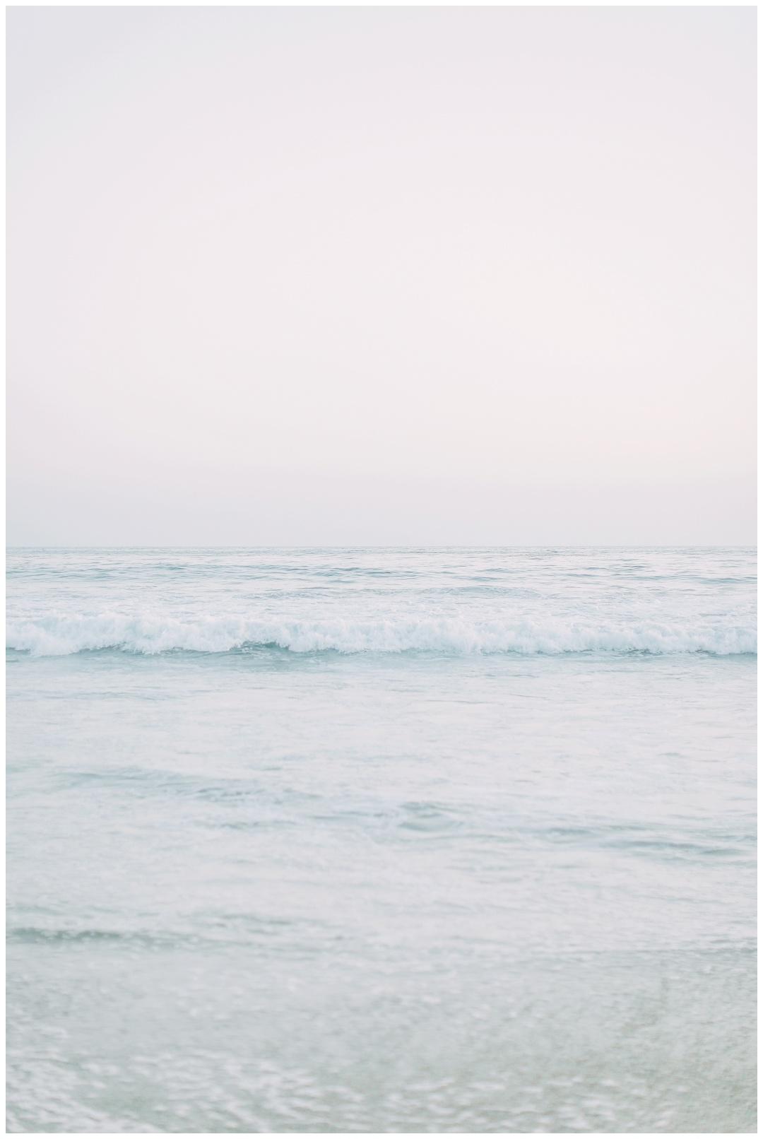 Newport_Beach_Maternity_Photographer_Beach_Maternity_Photography_Cori_Kleckner_Photography_0991.jpg