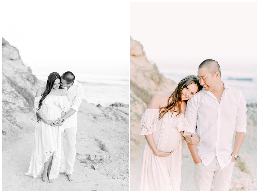 Newport_Beach_Maternity_Photographer_Beach_Maternity_Photography_Cori_Kleckner_Photography_0994.jpg
