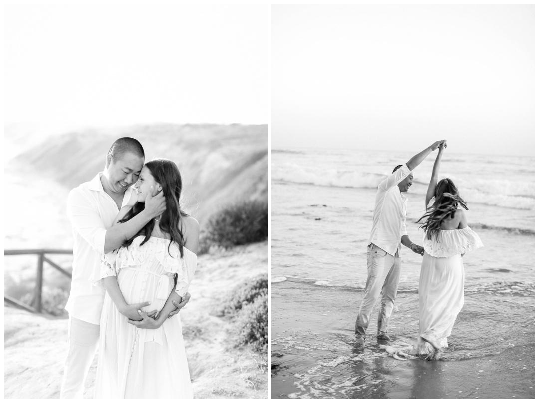Newport_Beach_Maternity_Photographer_Beach_Maternity_Photography_Cori_Kleckner_Photography_0998.jpg