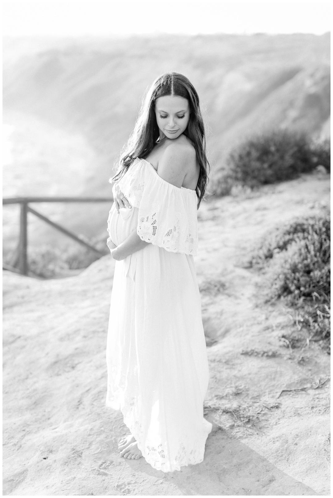 Newport_Beach_Maternity_Photographer_Beach_Maternity_Photography_Cori_Kleckner_Photography_0999.jpg