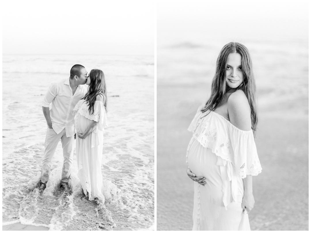 Newport_Beach_Maternity_Photographer_Beach_Maternity_Photography_Cori_Kleckner_Photography_1003.jpg