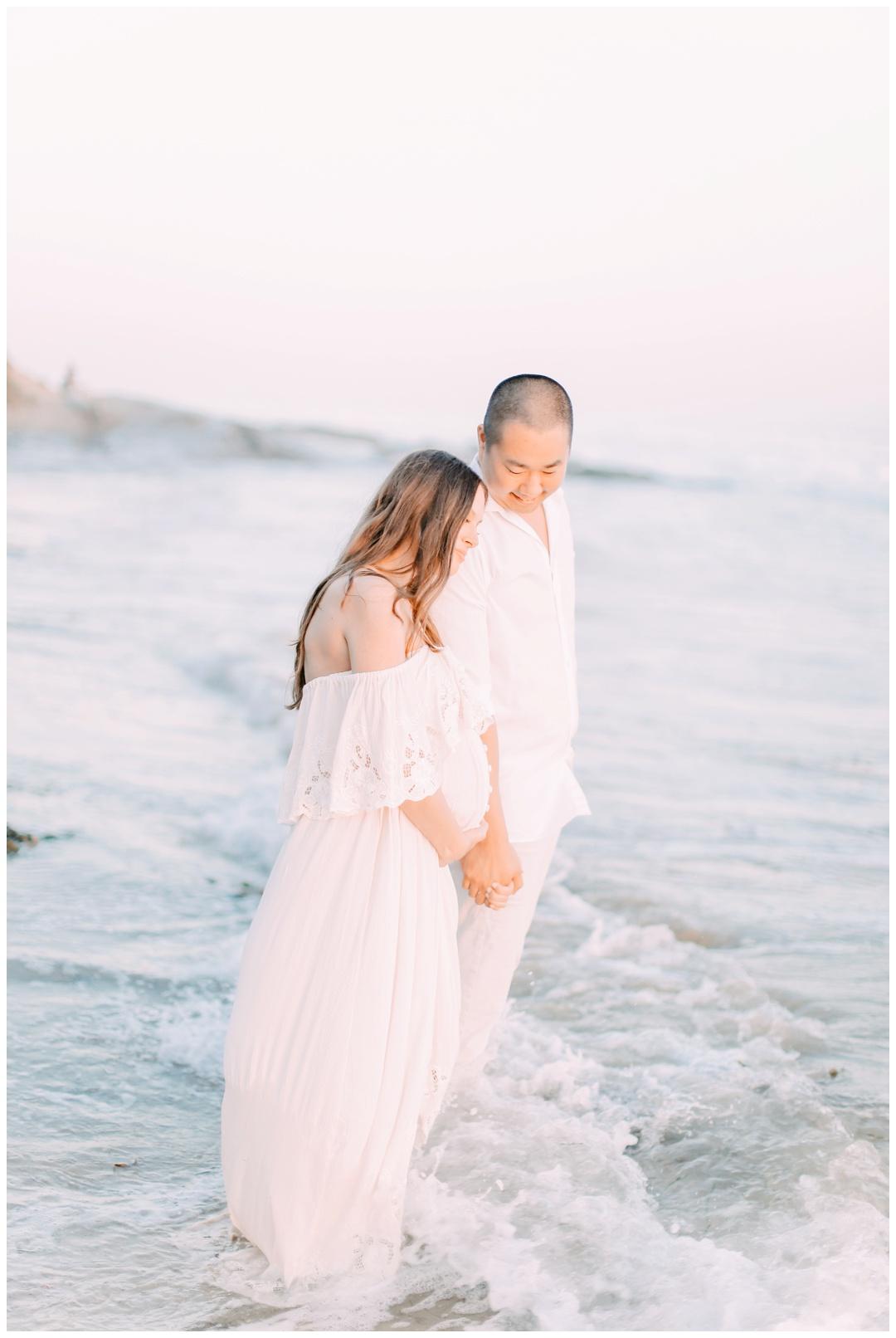 Newport_Beach_Maternity_Photographer_Beach_Maternity_Photography_Cori_Kleckner_Photography_1004.jpg