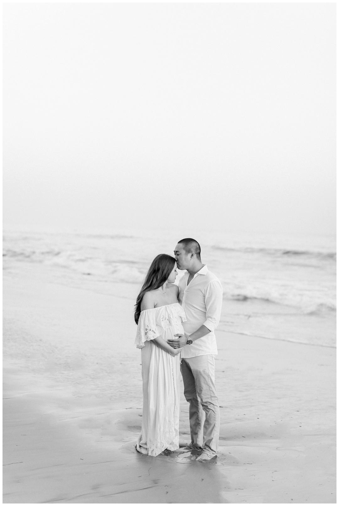 Newport_Beach_Maternity_Photographer_Beach_Maternity_Photography_Cori_Kleckner_Photography_1008.jpg