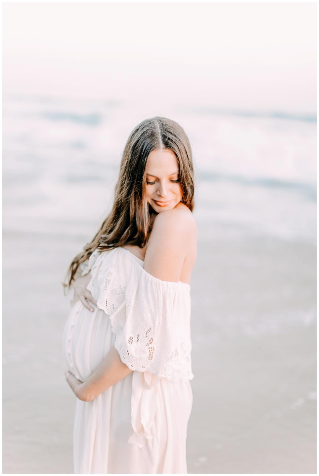 Newport_Beach_Maternity_Photographer_Beach_Maternity_Photography_Cori_Kleckner_Photography_1010.jpg