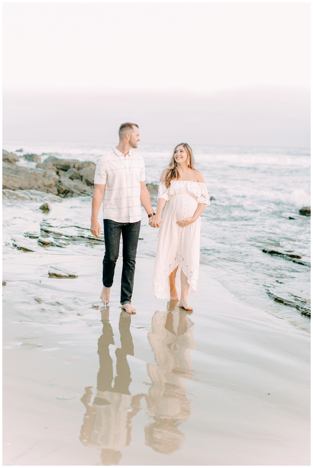Newport_Beach_Maternity_Photographer_Beach_Maternity_Photography_Cori_Kleckner_Photography_1020.jpg