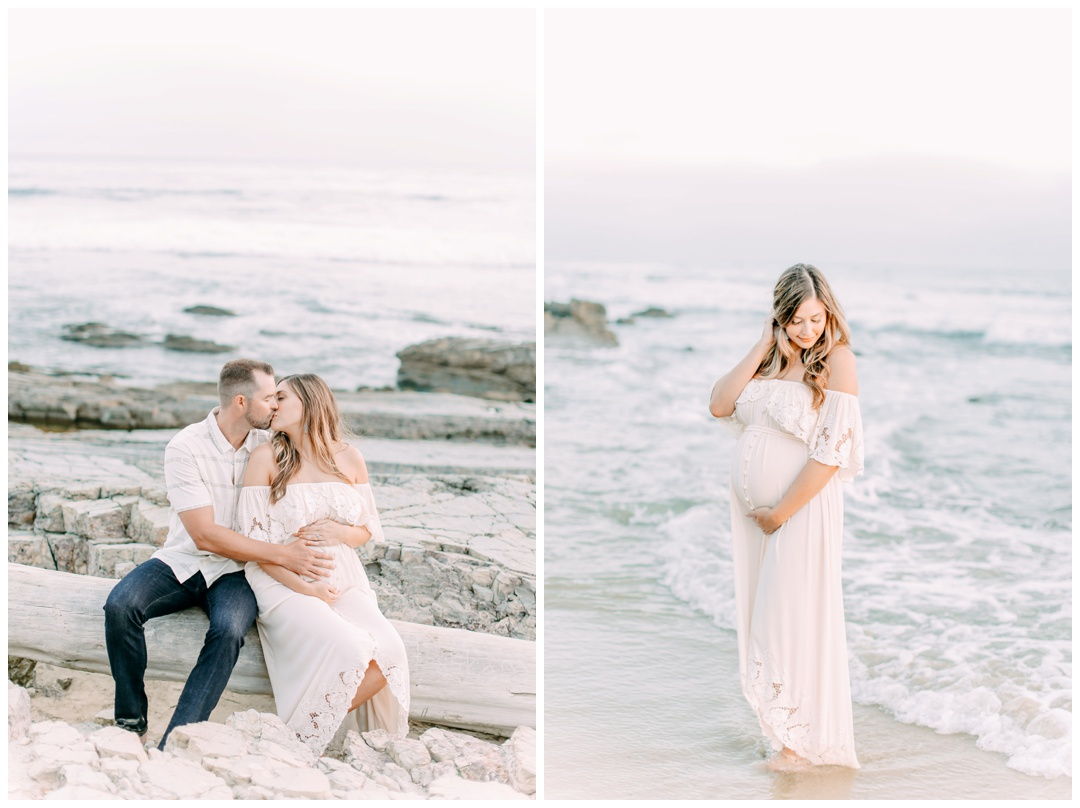 Newport_Beach_Maternity_Photographer_Beach_Maternity_Photography_Cori_Kleckner_Photography_1025.jpg