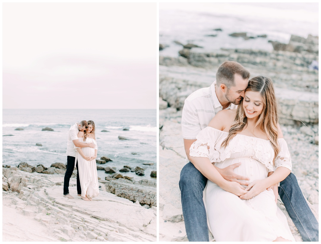 Newport_Beach_Maternity_Photographer_Beach_Maternity_Photography_Cori_Kleckner_Photography_1028.jpg