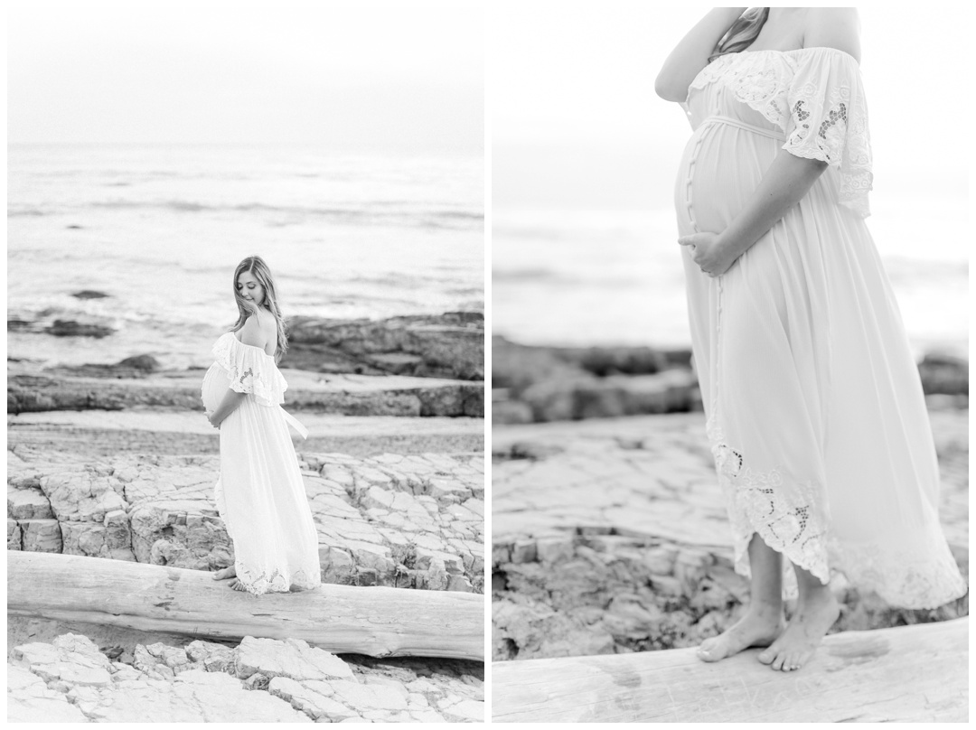 Newport_Beach_Maternity_Photographer_Beach_Maternity_Photography_Cori_Kleckner_Photography_1030.jpg
