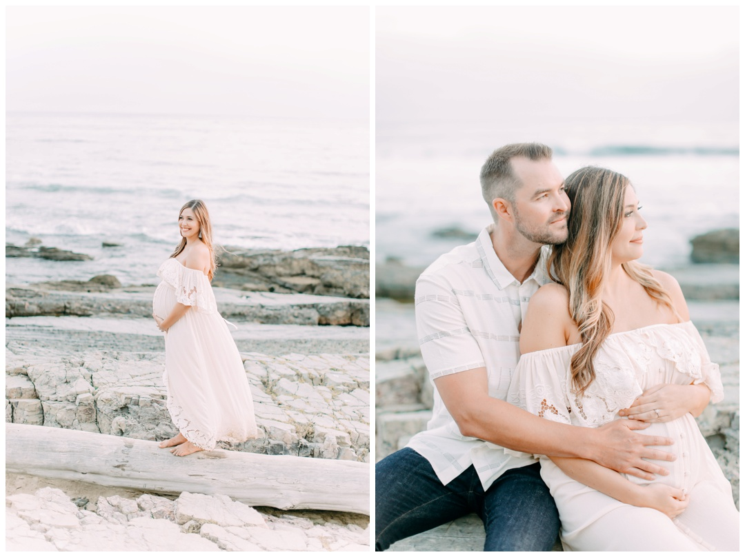 Newport_Beach_Maternity_Photographer_Beach_Maternity_Photography_Cori_Kleckner_Photography_1033.jpg