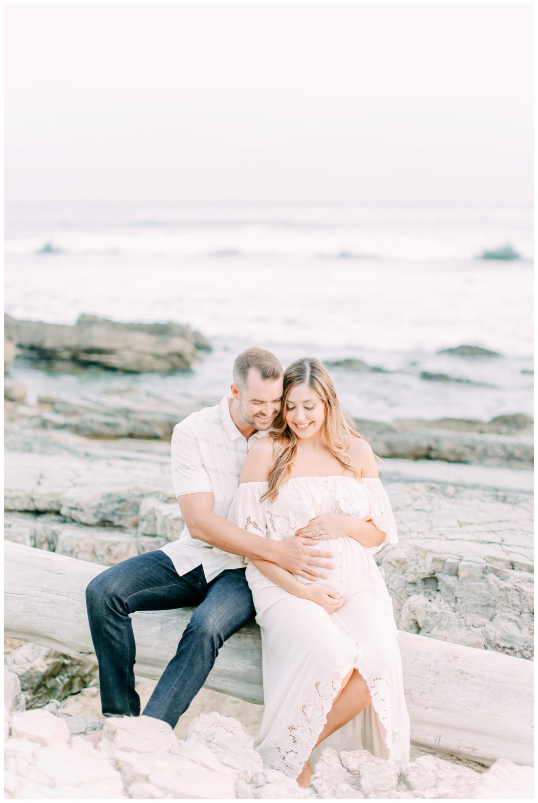 Newport_Beach_Maternity_Photographer_Beach_Maternity_Photography_Cori_Kleckner_Photography_1034.jpg