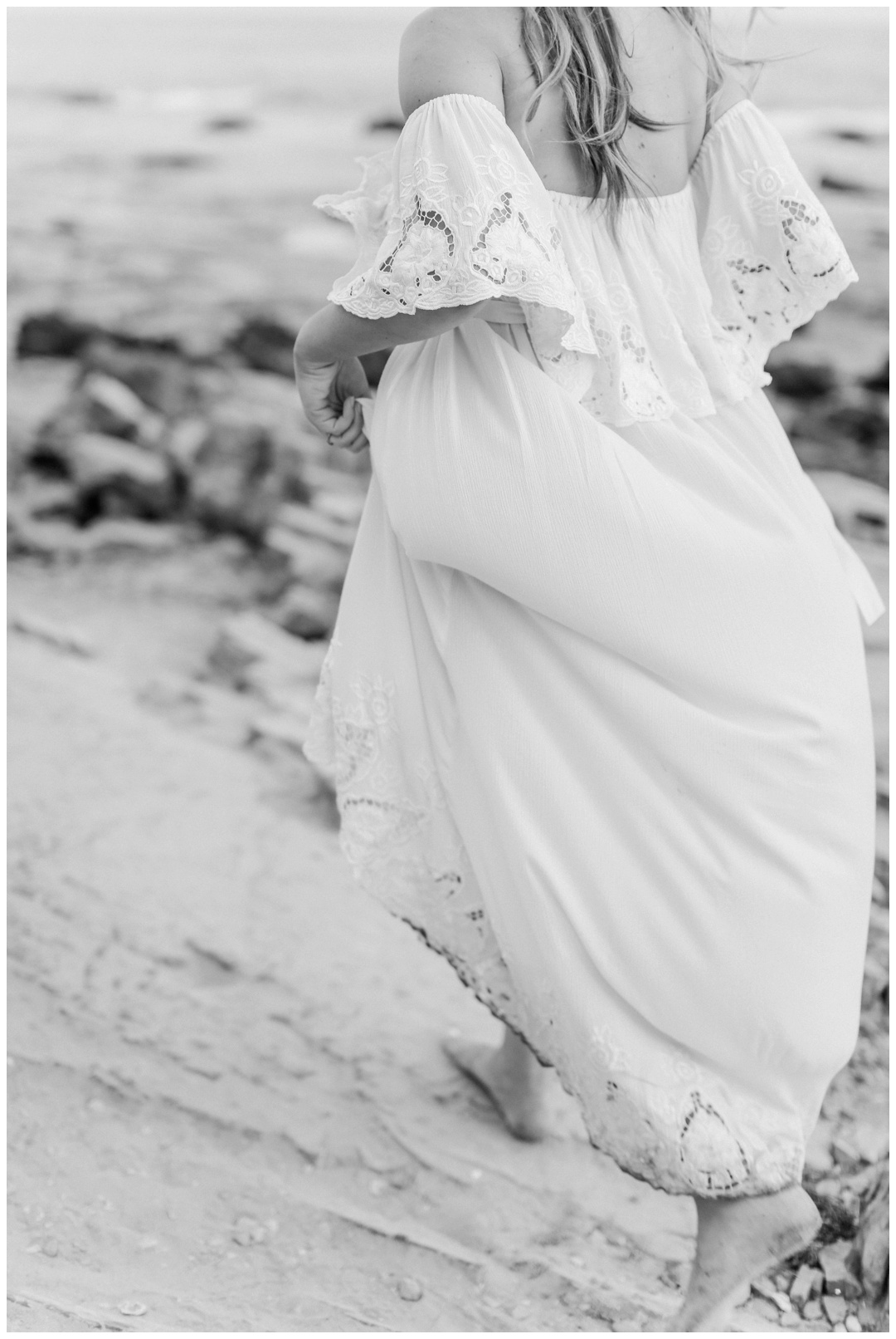 Newport_Beach_Maternity_Photographer_Beach_Maternity_Photography_Cori_Kleckner_Photography_1036.jpg