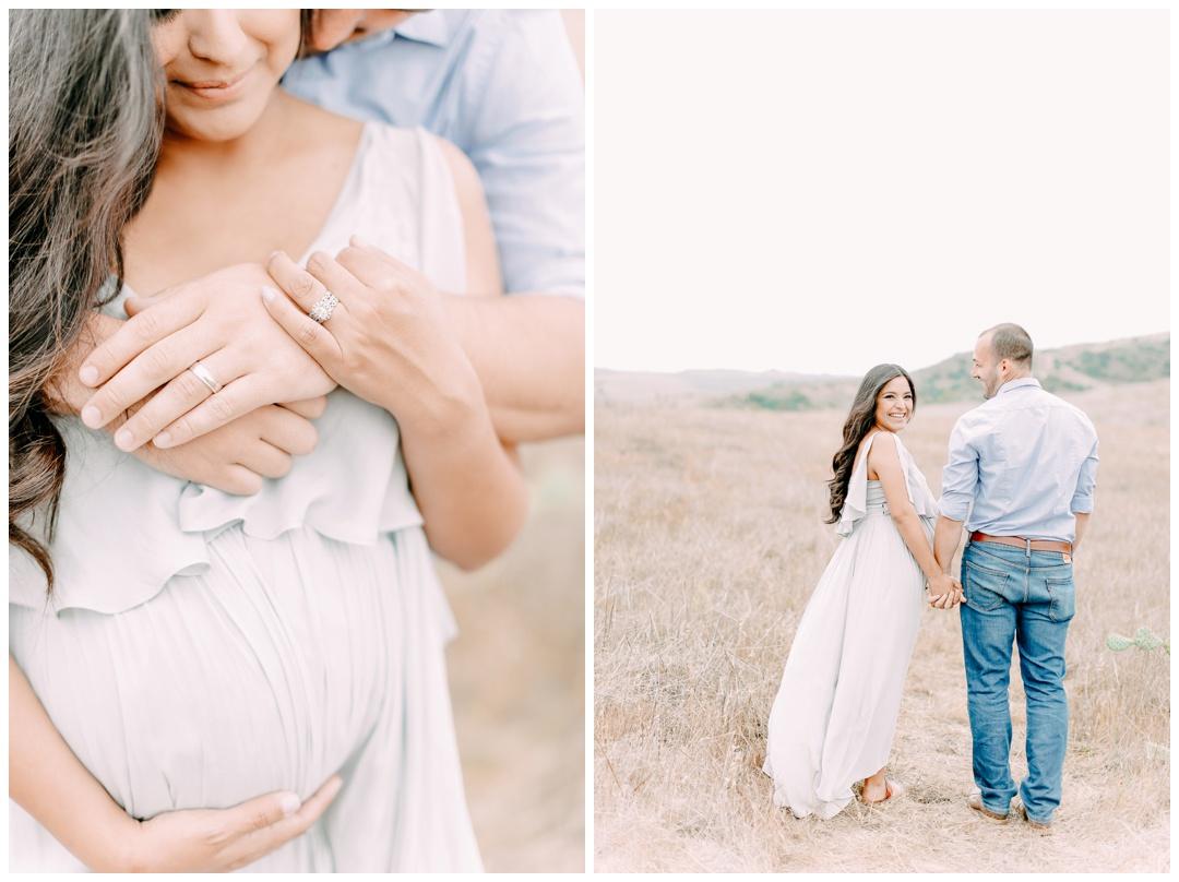 Newport_Beach_Maternity_Photographer_Field_Maternity_Photography_Cori_Kleckner_Photography_1050.jpg