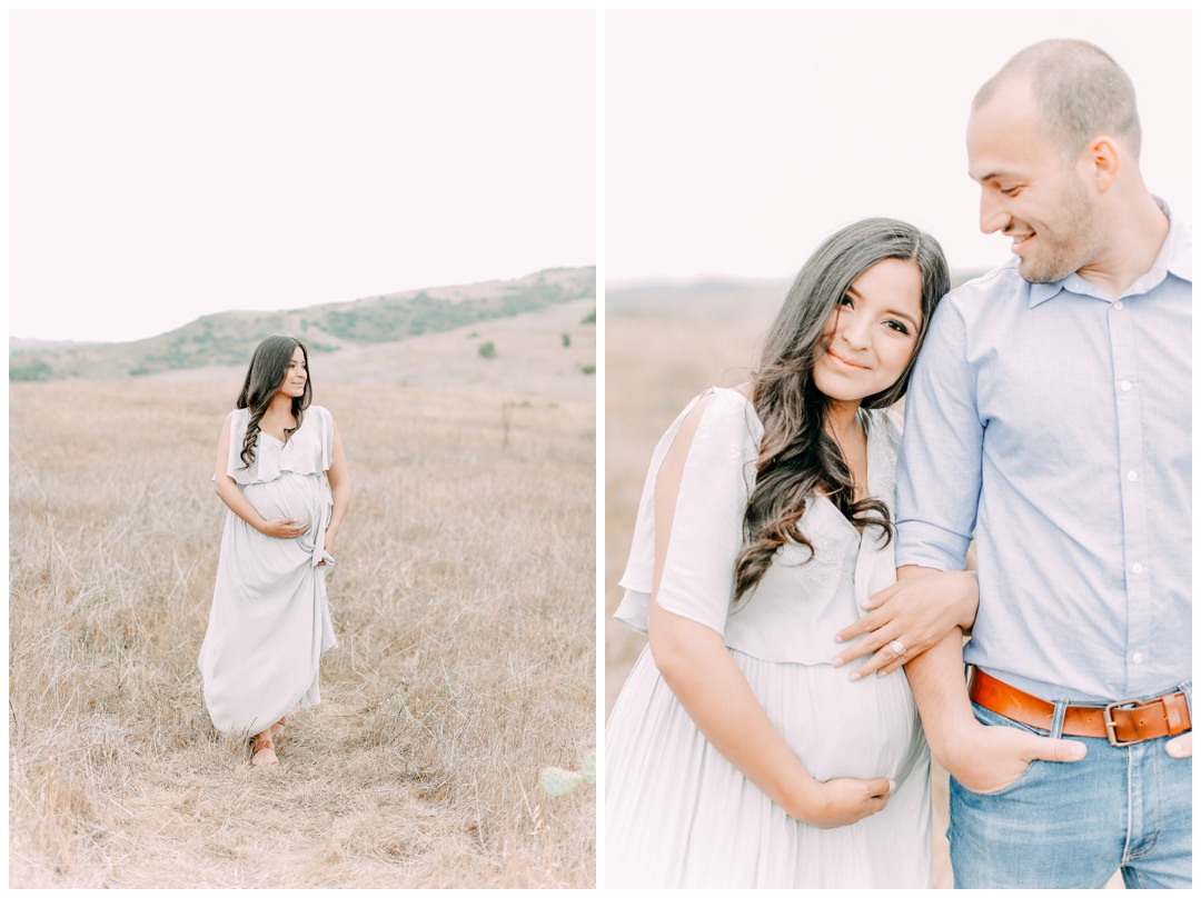 Newport_Beach_Maternity_Photographer_Field_Maternity_Photography_Cori_Kleckner_Photography_1054.jpg