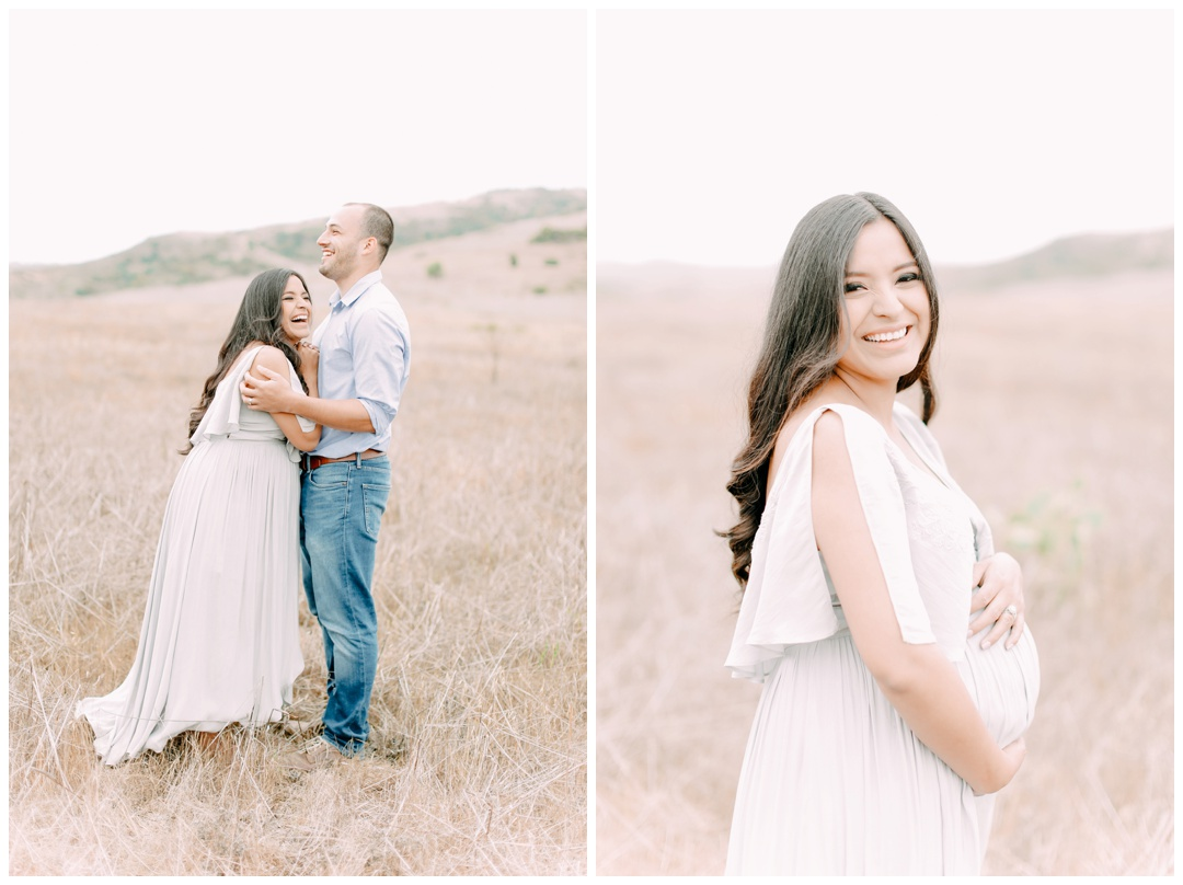 Newport_Beach_Maternity_Photographer_Field_Maternity_Photography_Cori_Kleckner_Photography_1060.jpg