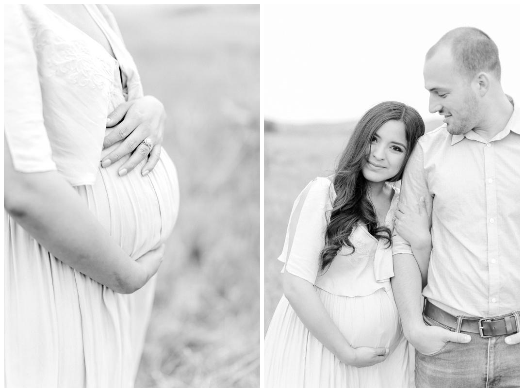 Newport_Beach_Maternity_Photographer_Field_Maternity_Photography_Cori_Kleckner_Photography_1063.jpg