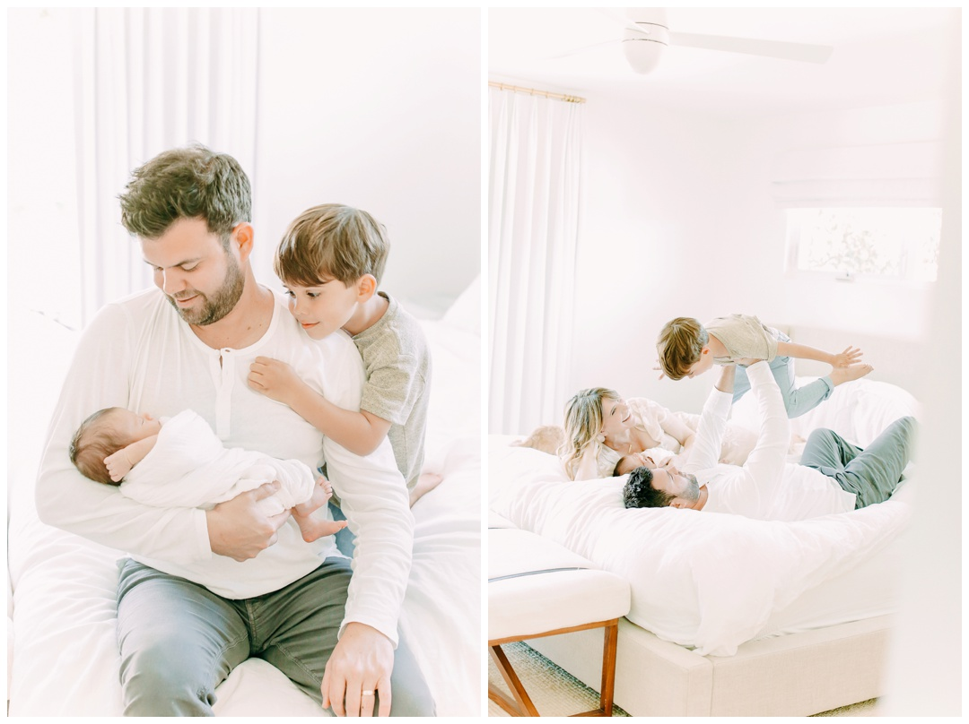 Newport_Beach_Newborn_Photographer_In-home_Newborn_Photography_Cori_Kleckner_Photography_The_Pirro_Family_Jessica_Pirro__1067.jpg