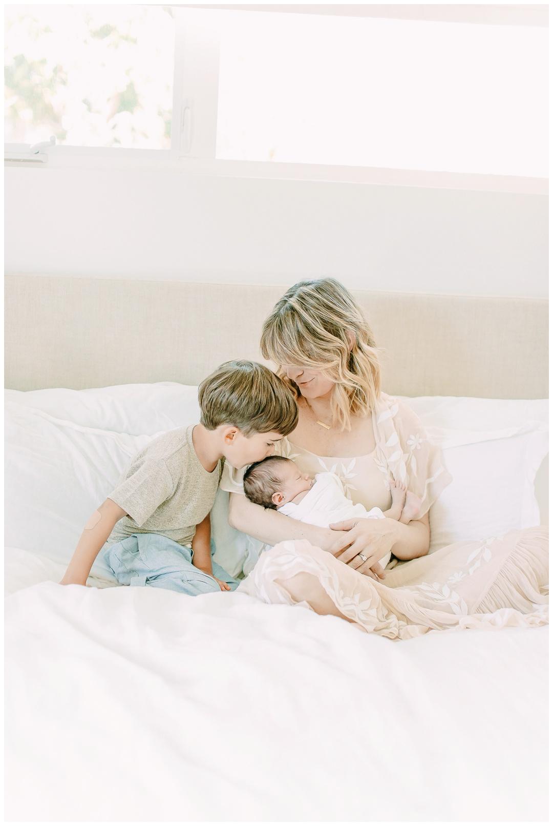 Newport_Beach_Newborn_Photographer_In-home_Newborn_Photography_Cori_Kleckner_Photography_The_Pirro_Family_Jessica_Pirro__1068.jpg