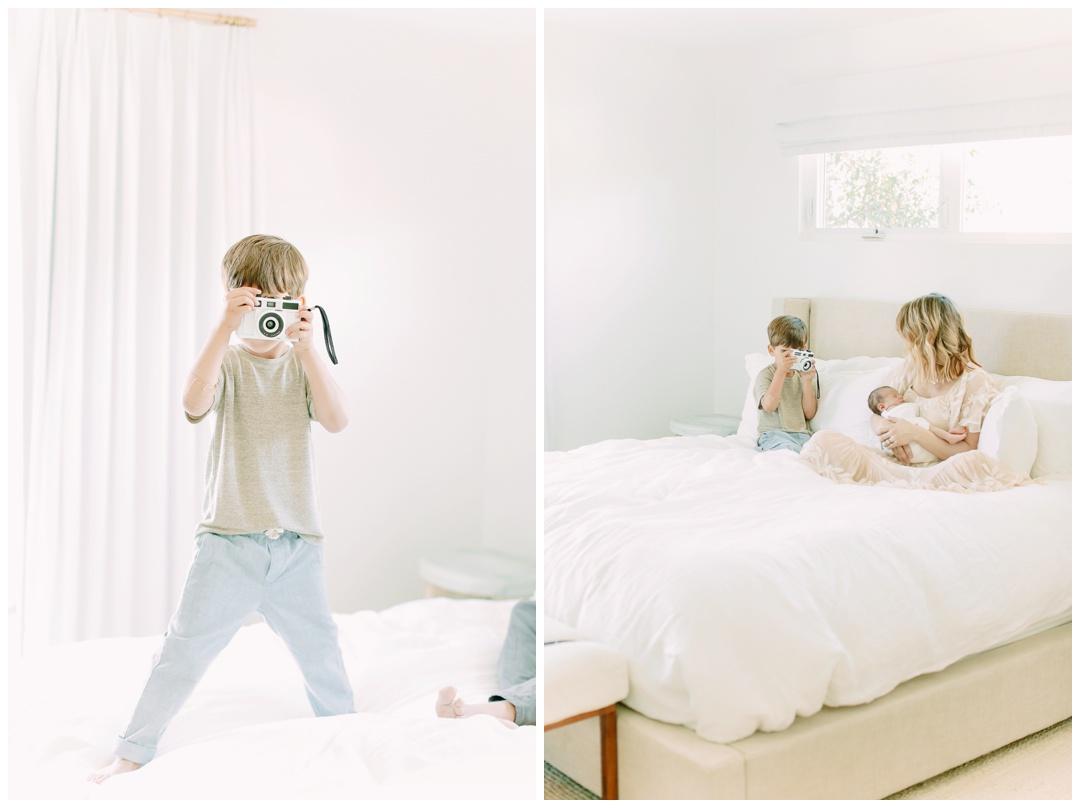 Newport_Beach_Newborn_Photographer_In-home_Newborn_Photography_Cori_Kleckner_Photography_The_Pirro_Family_Jessica_Pirro__1073.jpg