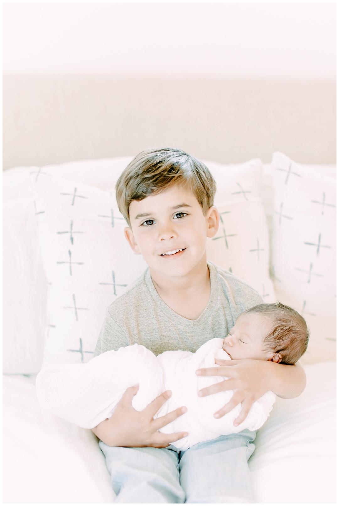 Newport_Beach_Newborn_Photographer_In-home_Newborn_Photography_Cori_Kleckner_Photography_The_Pirro_Family_Jessica_Pirro__1074.jpg