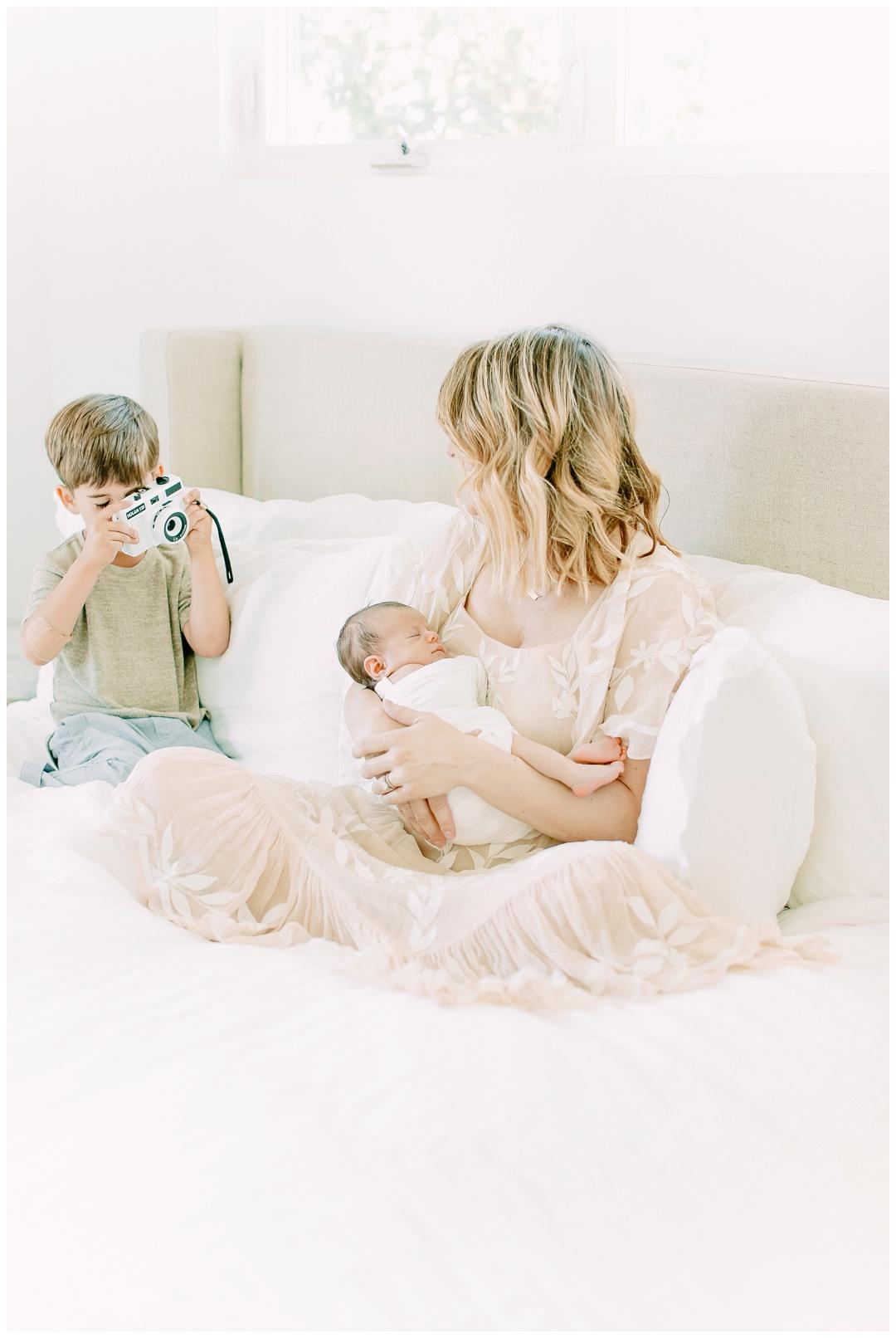 Newport_Beach_Newborn_Photographer_In-home_Newborn_Photography_Cori_Kleckner_Photography_The_Pirro_Family_Jessica_Pirro__1077.jpg