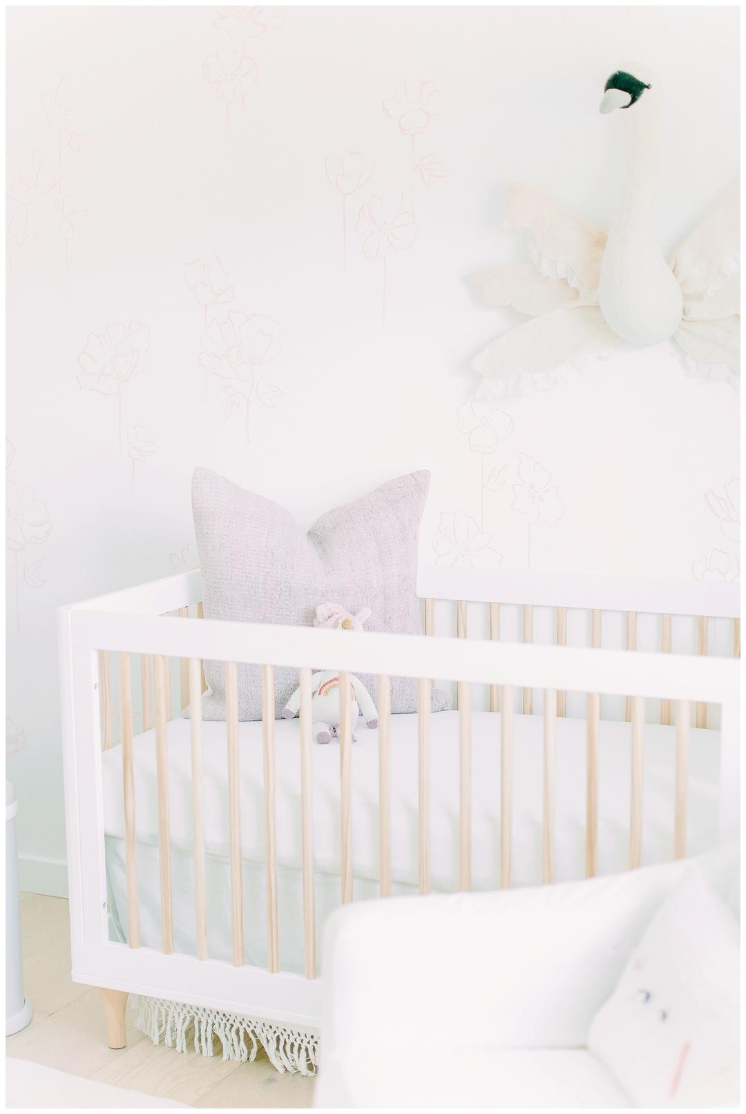 Newport_Beach_Newborn_Photographer_In-home_Newborn_Photography_Cori_Kleckner_Photography_The_Pirro_Family_Jessica_Pirro__1083.jpg