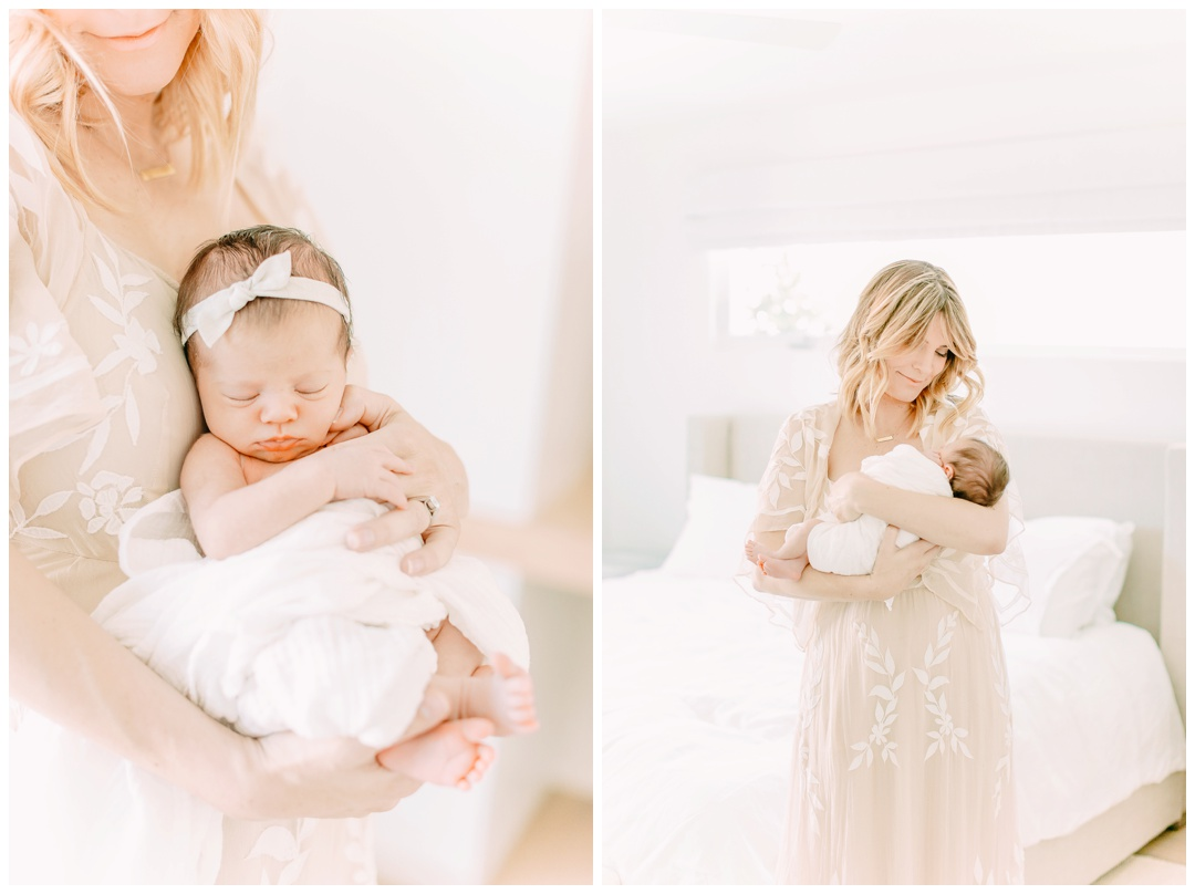 Newport_Beach_Newborn_Photographer_In-home_Newborn_Photography_Cori_Kleckner_Photography_The_Pirro_Family_Jessica_Pirro__1091.jpg
