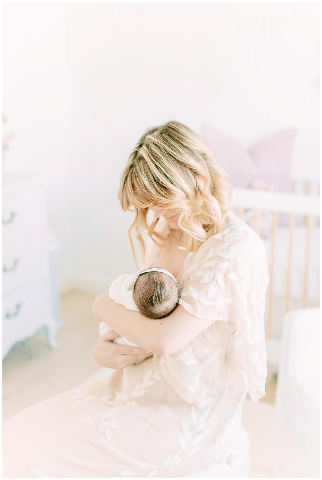 Newport_Beach_Newborn_Photographer_In-home_Newborn_Photography_Cori_Kleckner_Photography_The_Pirro_Family_Jessica_Pirro__1095.jpg