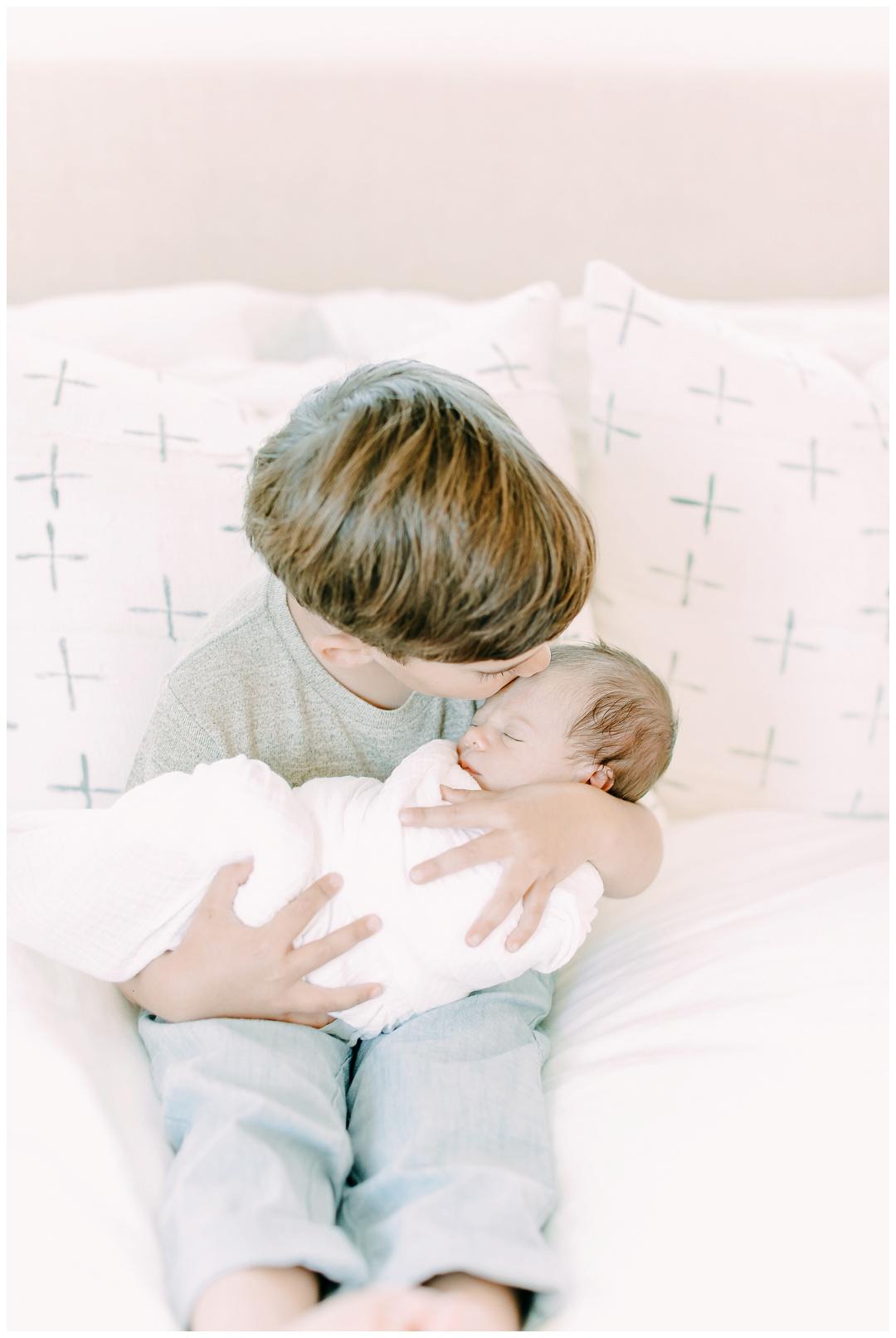 Newport_Beach_Newborn_Photographer_In-home_Newborn_Photography_Cori_Kleckner_Photography_The_Pirro_Family_Jessica_Pirro__1099.jpg