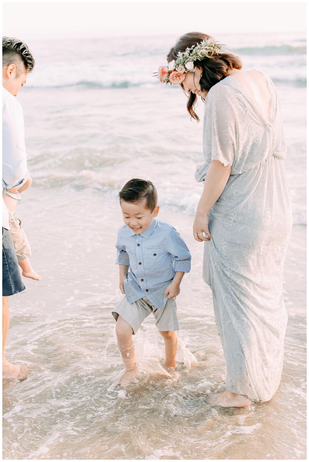 Newport_Beach_Maternity_Photographer_Orange_County_Maternity_Photography_Cori_Kleckner_Photography_Orange_County_Family_Photographer_Beach_Maternity_Session_1104.jpg