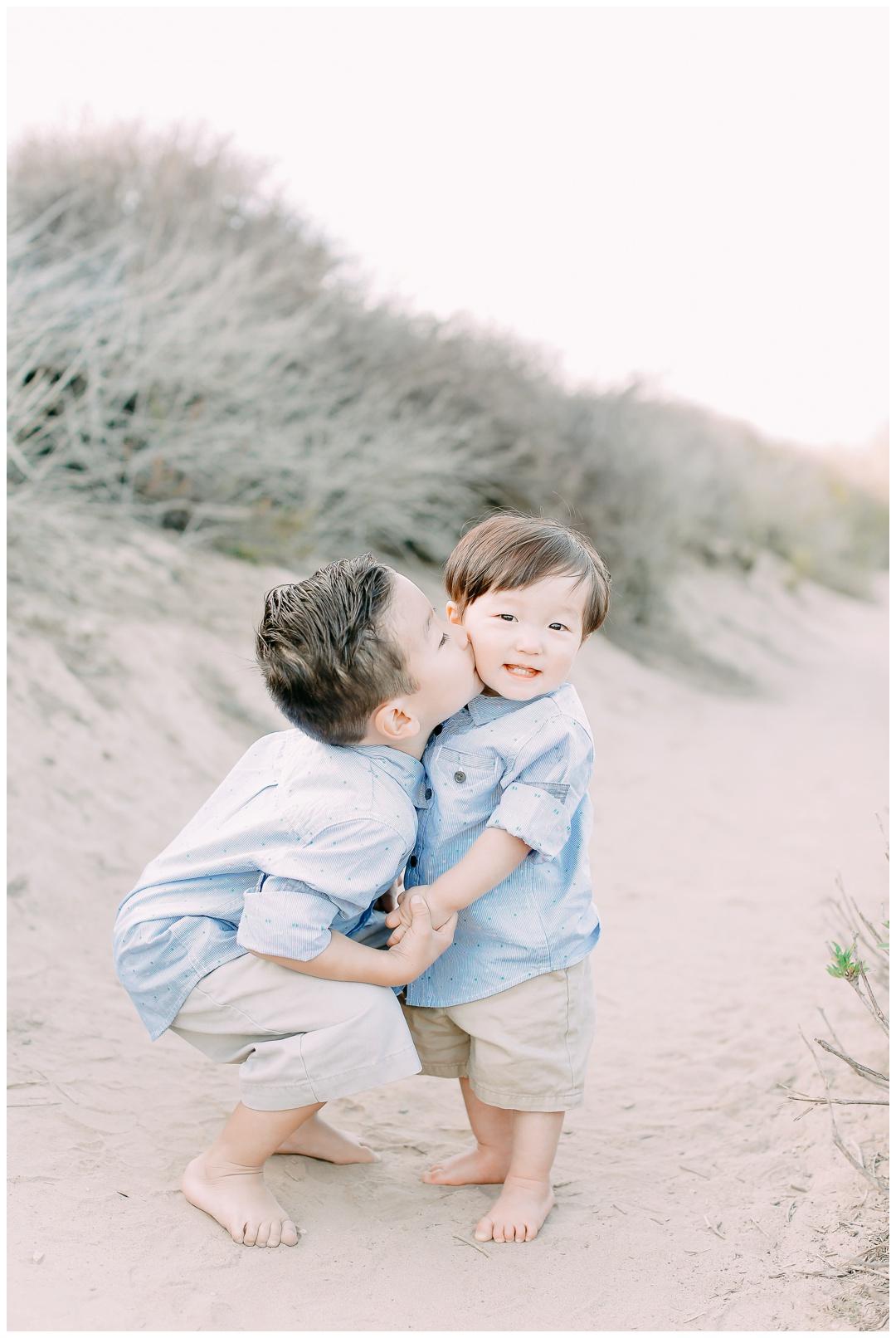 Newport_Beach_Maternity_Photographer_Orange_County_Maternity_Photography_Cori_Kleckner_Photography_Orange_County_Family_Photographer_Beach_Maternity_Session_1109.jpg