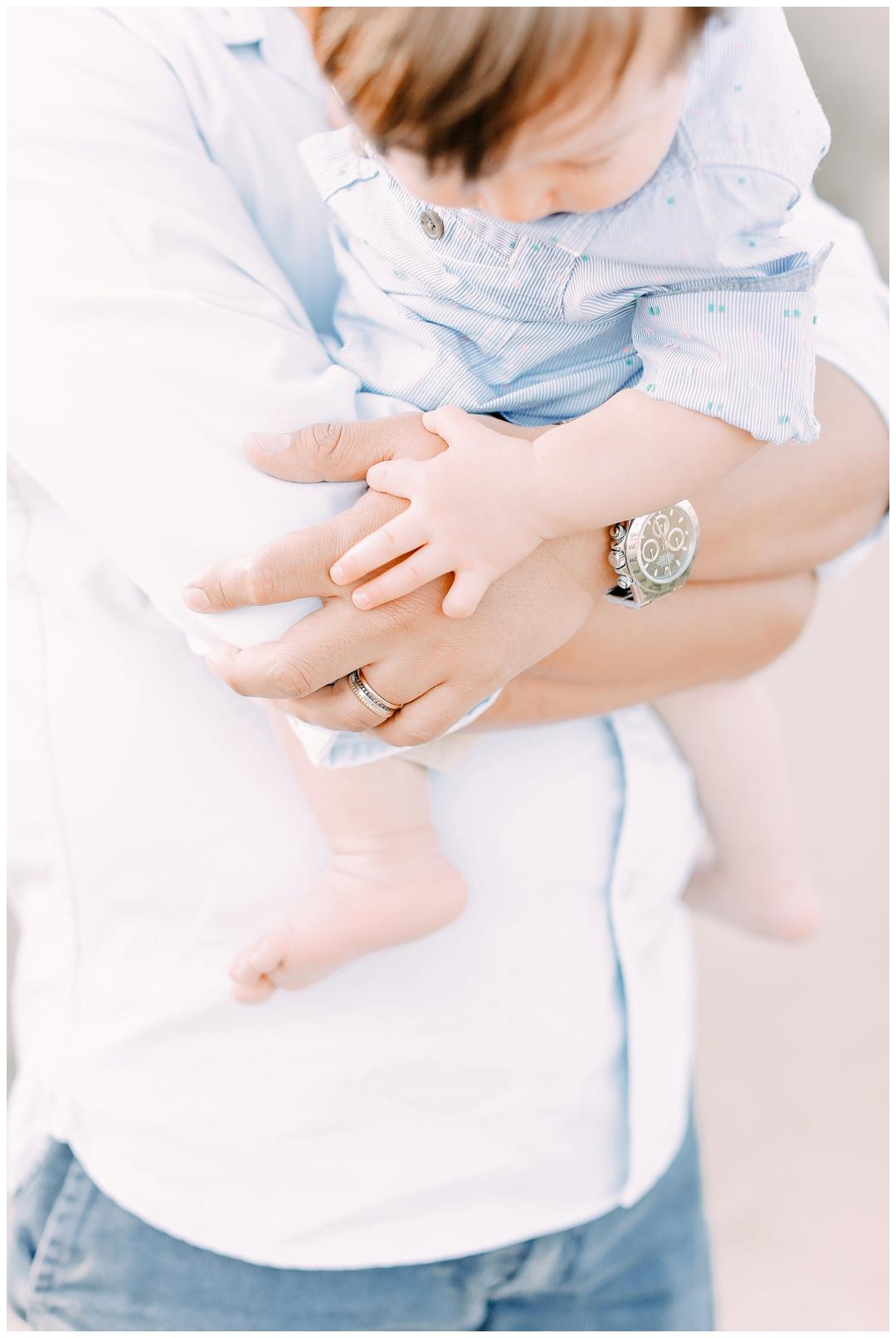 Newport_Beach_Maternity_Photographer_Orange_County_Maternity_Photography_Cori_Kleckner_Photography_Orange_County_Family_Photographer_Beach_Maternity_Session_1112.jpg