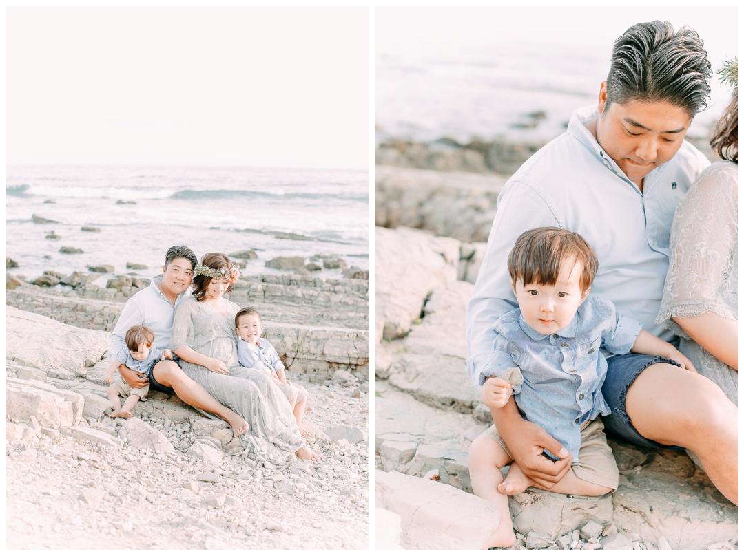 Newport_Beach_Maternity_Photographer_Orange_County_Maternity_Photography_Cori_Kleckner_Photography_Orange_County_Family_Photographer_Beach_Maternity_Session_1113.jpg