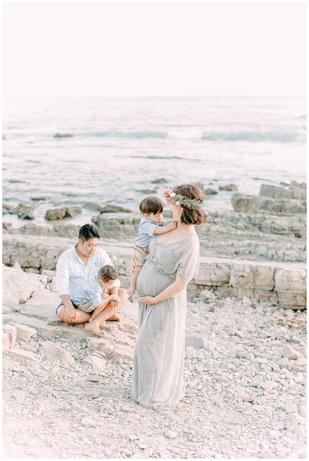 Newport_Beach_Maternity_Photographer_Orange_County_Maternity_Photography_Cori_Kleckner_Photography_Orange_County_Family_Photographer_Beach_Maternity_Session_1114.jpg
