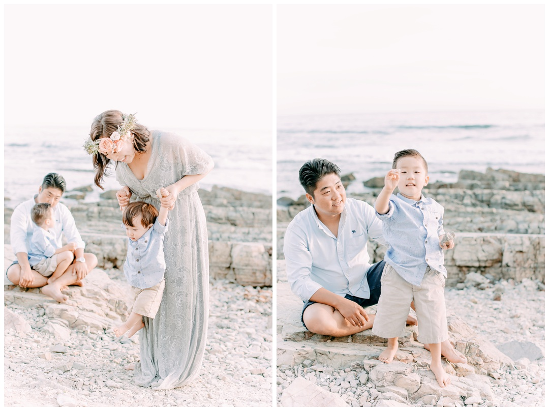 Newport_Beach_Maternity_Photographer_Orange_County_Maternity_Photography_Cori_Kleckner_Photography_Orange_County_Family_Photographer_Beach_Maternity_Session_1115.jpg