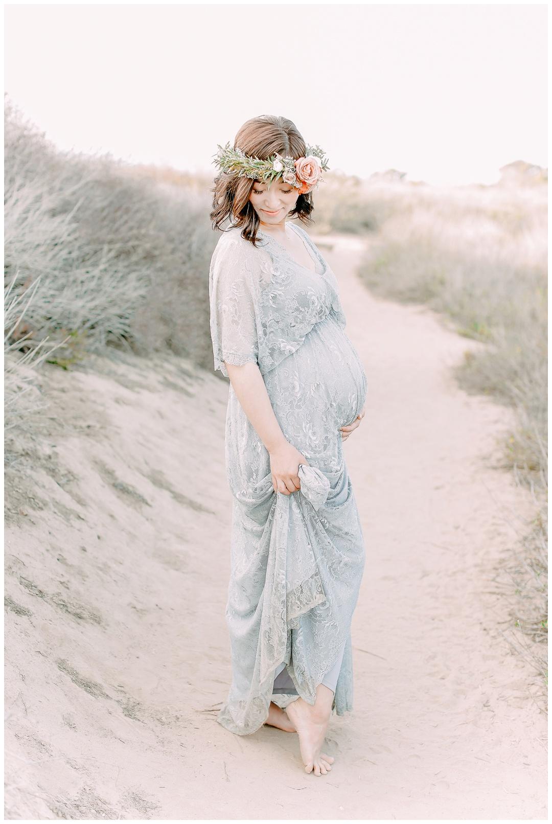 Newport_Beach_Maternity_Photographer_Orange_County_Maternity_Photography_Cori_Kleckner_Photography_Orange_County_Family_Photographer_Beach_Maternity_Session_1119.jpg