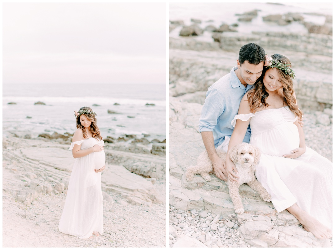 Newport_Beach_Maternity_Photographer_Orange_County_Maternity_Photography_Cori_Kleckner_Photography_Orange_County_Family_Photographer_Beach_Maternity_Session_1124.jpg