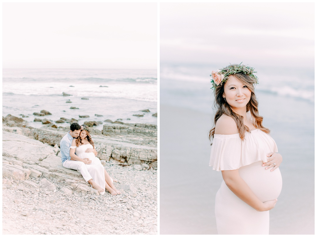 Newport_Beach_Maternity_Photographer_Orange_County_Maternity_Photography_Cori_Kleckner_Photography_Orange_County_Family_Photographer_Beach_Maternity_Session_1126.jpg