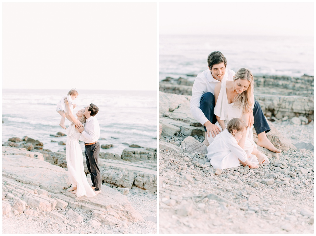 Newport_Beach_Maternity_Photographer_Orange_County_Maternity_Photography_Cori_Kleckner_Photography_Orange_County_Family_Photographer_Beach_Maternity_Session_1139.jpg