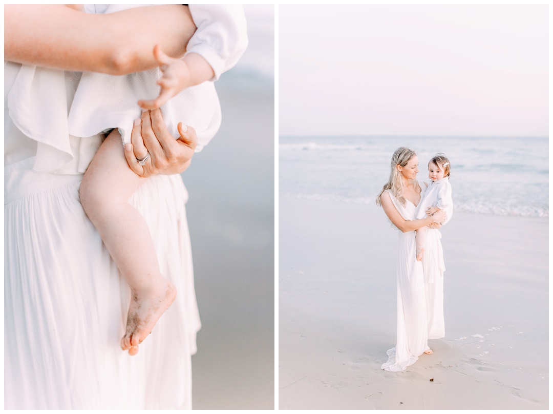 Newport_Beach_Maternity_Photographer_Orange_County_Maternity_Photography_Cori_Kleckner_Photography_Orange_County_Family_Photographer_Beach_Maternity_Session_1146.jpg