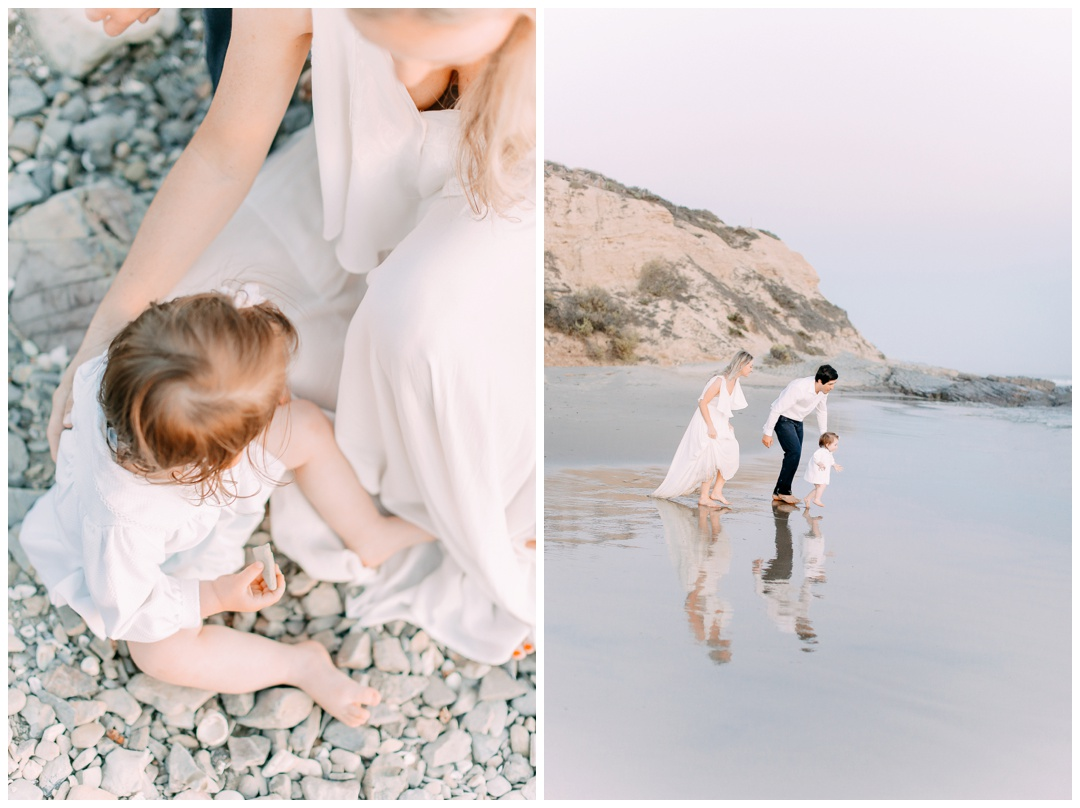 Newport_Beach_Maternity_Photographer_Orange_County_Maternity_Photography_Cori_Kleckner_Photography_Orange_County_Family_Photographer_Beach_Maternity_Session_1147.jpg