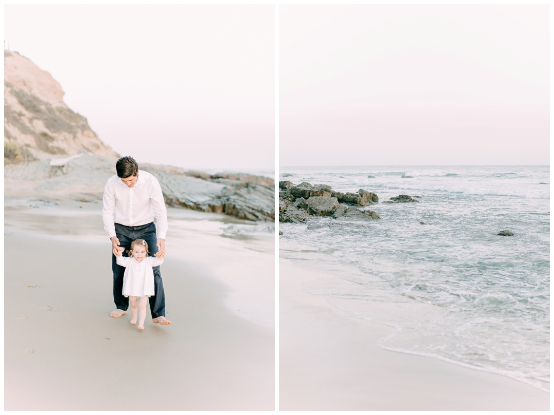 Newport_Beach_Maternity_Photographer_Orange_County_Maternity_Photography_Cori_Kleckner_Photography_Orange_County_Family_Photographer_Beach_Maternity_Session_1149.jpg