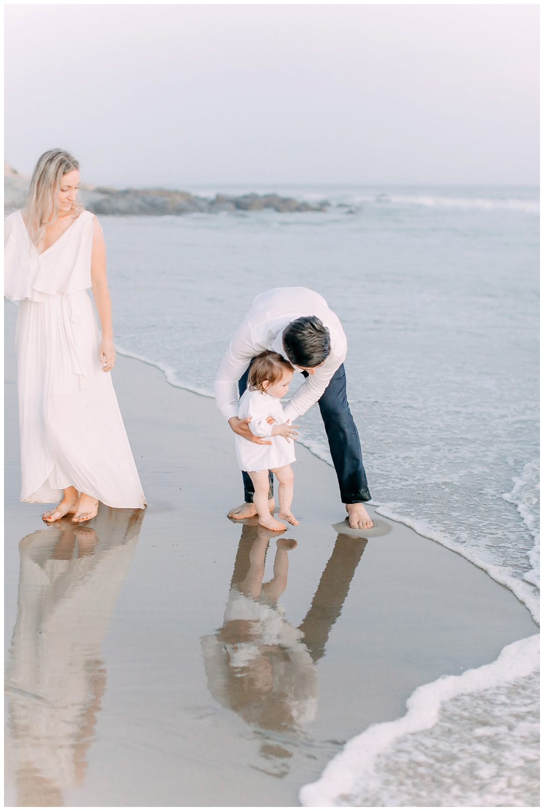 Newport_Beach_Maternity_Photographer_Orange_County_Maternity_Photography_Cori_Kleckner_Photography_Orange_County_Family_Photographer_Beach_Maternity_Session_1151.jpg
